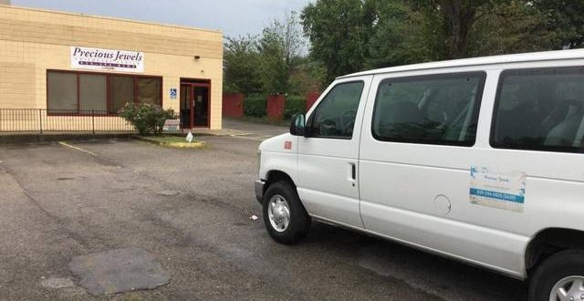 Lexington, Kentucky: 3-Year-Old Boy Left Alone in Day Care Van More Than 9 Hours