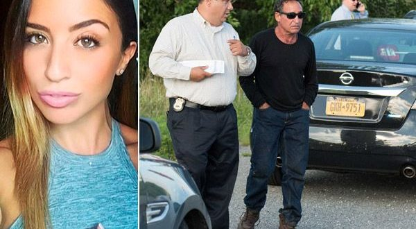 Police Find Body of Missing Female Jogger in Marshes Near Howard Beach, New York