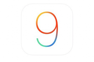 Apple Advises Immediate Update to iOS 9.3.5 After Discovery of Targeted iPhone Spyware