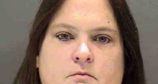 Sarasota, Florida Woman Steals $85k From Girl Scouts