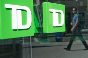 TD Bank Teller Admits to Embezzling Over $600,000 From Dormant Accounts