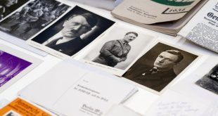 'Perfectly Preserved' Nazi Time Capsule Unearthed In Poland