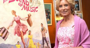 Charmian Carr Dead: The Sound of Music's Liesl Von Trapp Dies at 73