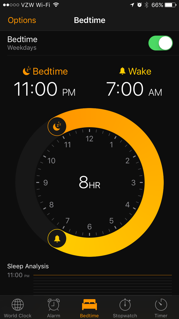 bedtime-will-track-your-sleep-and-wake-you-up-with-soothing-sounds-instead-a-jarring-alarm
