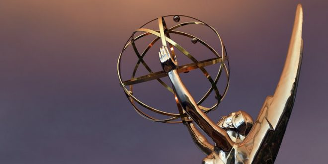 Emmy Awards 2016: The Winners List