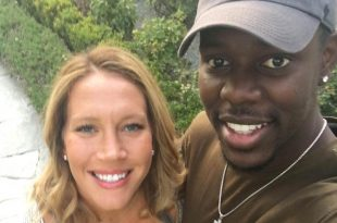 NBA Star Jrue Holiday Leaving Pelicans To Care For Ailing Wife Undergoing Brain Surgery