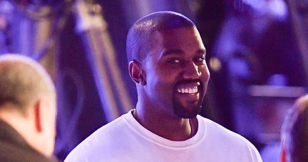 Kanye West Makes His Instagram Debut – See His First Post