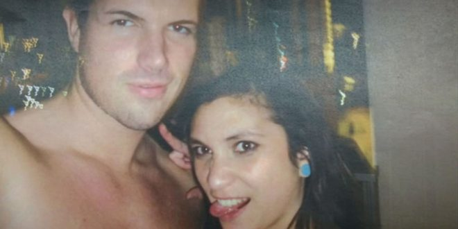 Tinder Death: Woman Fell 14 Floors in Bid to Escape Date, Court Hears