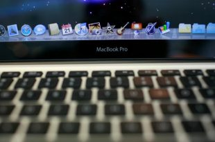 Apple Expected to Unveil a Revamped New MacBook Pro