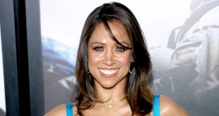 Stacey Dash Gets Dragged on Twitter For Insulting Beyoncé's Mother