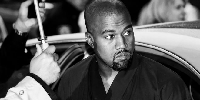 Kanye West Update: 'The Hardest Job For Him Now Is To Get Clean,' Says Source