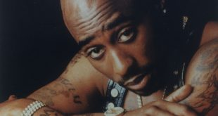 Tupac Shakur, Journey, Pearl Jam, ELO, Yes to be inducted into Rock Hall of Fame