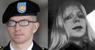 Obama Reduces Sentence of Chelsea Manning. What's Next for Julian Assange?