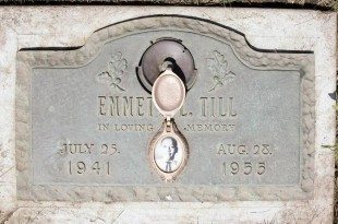 White Woman at the Center of Emmett Till Murder Case Admits She Lied