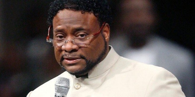 Controversial Megachurch Pastor Eddie Long Dies at 63