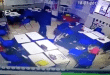WATCH Student Shoots Teacher, Classmates Before Killing Himself at Mexican Private School