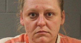 Utah Mother Arrested After 12-Year-Old Son Found Locked In Bathroom Weighing Only 30 Pounds