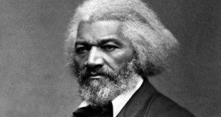 Trump's Comment about Frederick Douglass Causes Much Confusion and Debate