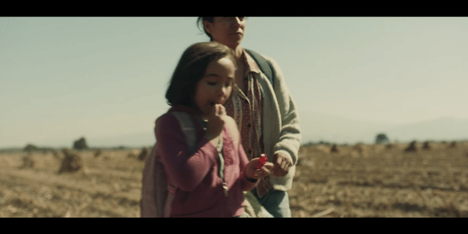 84 Lumber forced to re-tool Super Bowl ad rejected for depicting Trump's border wall