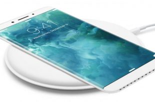 Apple joins Wireless Power Consortium: Will iPhone 8 feature wireless charging?