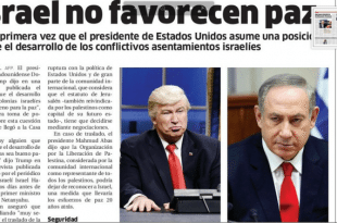 Newspaper Accidentally Uses Alec Baldwin 'SNL' Photo Instead of Donald Trump