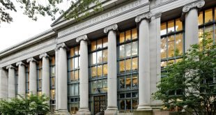 No Need For LSAT to get Admission Into Harvard Law School