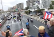 VIDEO Puerto Rico Holds WBC Parade Even After Championship Game Loss to USA