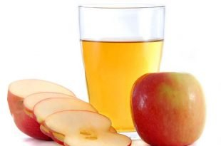 Two Children Rushed to Hospital With Burns to Their Mouths and Throats After Drinking Apple Juice