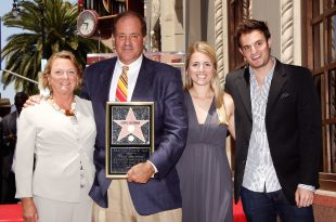 Wife of ESPN Broadcaster Chris Berman Dies in Two-Car Crash