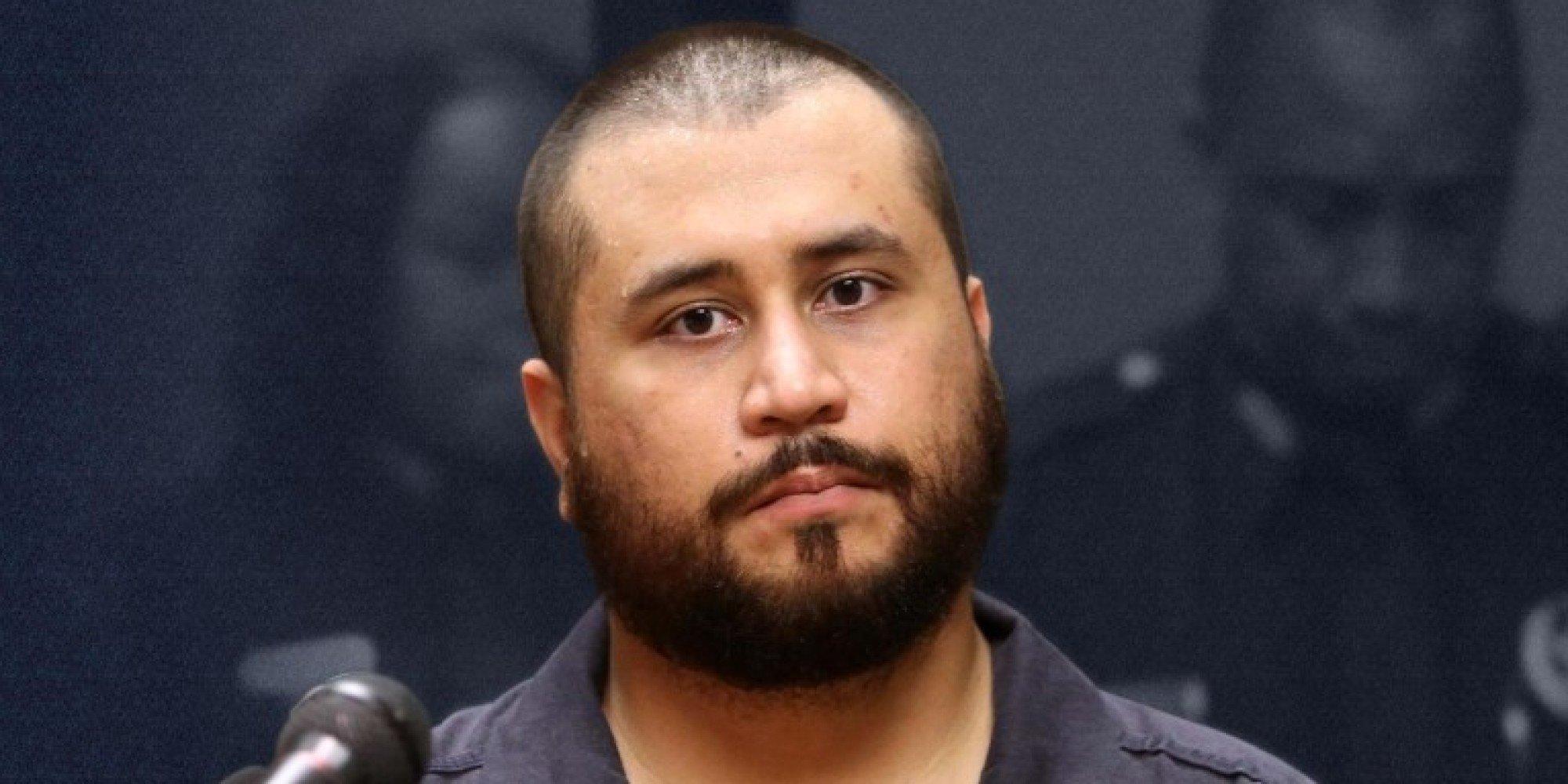 George Zimmerman Shooting Was Unjustifiable