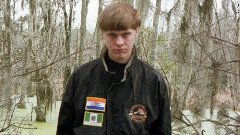 Dylan Storm Roof, the 21-year-old man who police say strolled into a South Carolina church and lethally shot nine individuals going to Bible study class, was captured in Shelby, N.C., on Thursday.