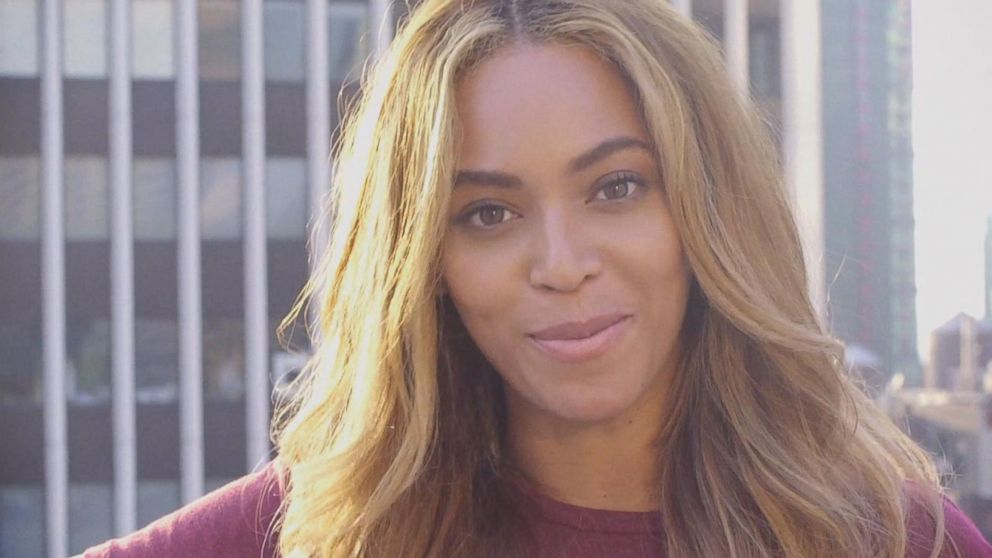 Beyonce's Big Announcement on 'Good Morning America' Upsets BeyHive
