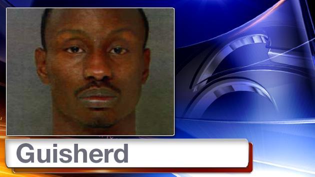 Suspect Killed, Officer saved by Bulletproof Vest!