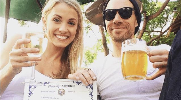 online dating huijauksia Australiassa