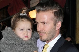 'No right to criticise': David Beckham Puts Daily Mail on Blast