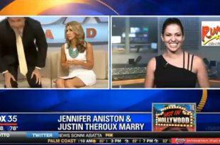 "Fox TV Anchor Rants Against Kardashians, Walks Off Set: ""I'm Sick of This Family"""