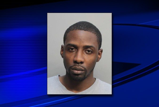 Suspect Accused of Killing 2 Women in Daytona Beach, Fla., Found Dead in His Jail Cell