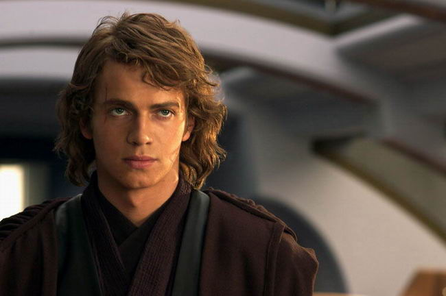Former Star Wars Actor May Return to Movie Franchise