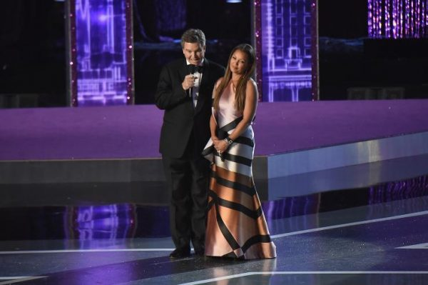 Miss America 2016: Vanessa Williams gets apology, Miss