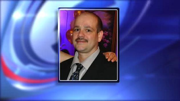 Missing Montefiore Medical Center Employee Found Dead Inside Bronx Hospital Bathroom