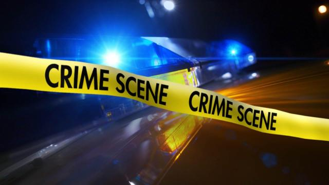 Copperas Coves, Texas: Man Shot, Killed Outside Wal-Mart