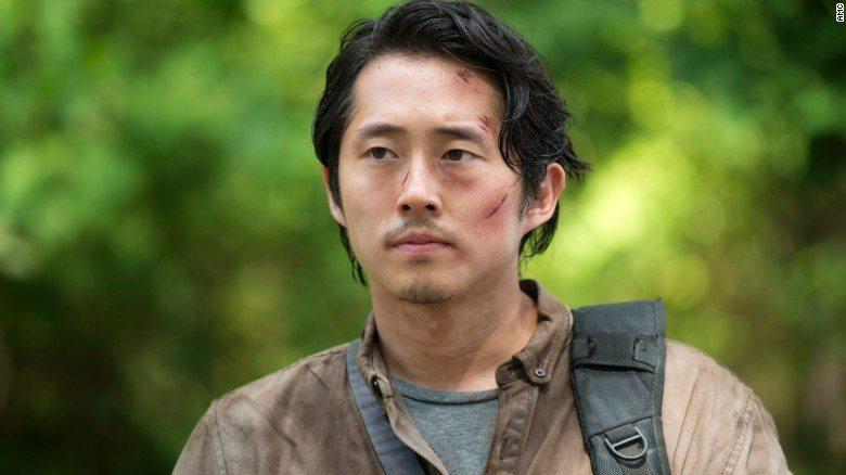 'The Walking Dead' Recap Season 6: Episode 3 - 'Thank You'