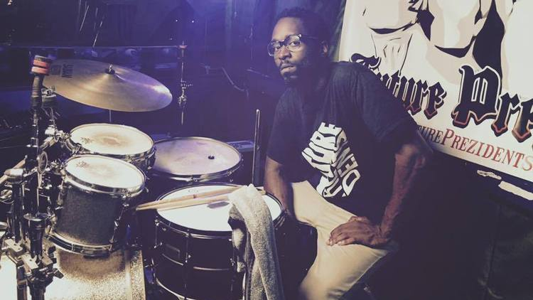 Family Asks for Healing and Answers After Florida Officer Shoots and Kills #CoreyJones