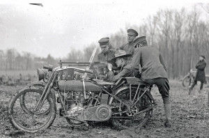 history-of-military-motorcycles-6