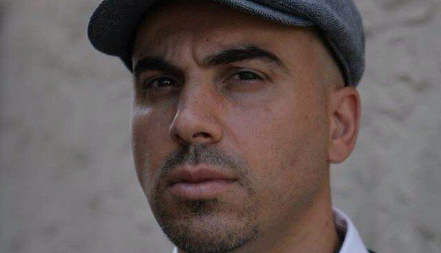 Giovanni Gambino Son of Mobster John Gambino Says Mafia Can Fight Islamic State Group