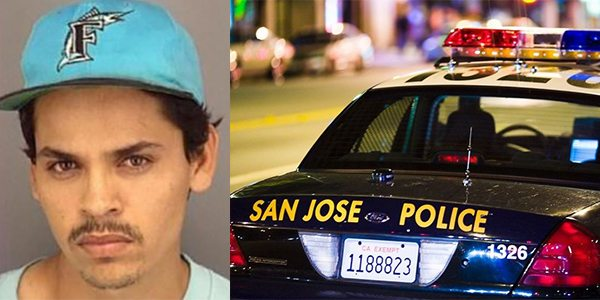 Hostage, Suspect Identified in Fatal Standoff With San Jose Police Department