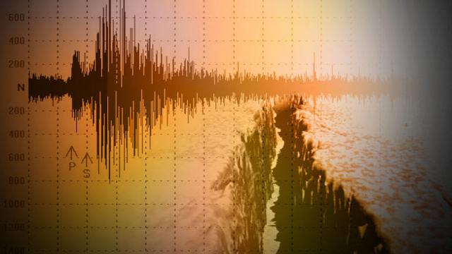 Atka, Alaska: 6.2-Magnitude Earthquake Strikes Near Aleutian Islands