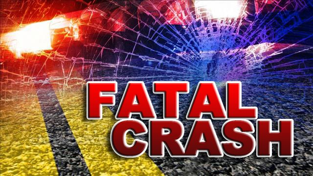 Parents, 2 Month-Old Killed In Fatal Accident In Baton Rouge, Louisiana