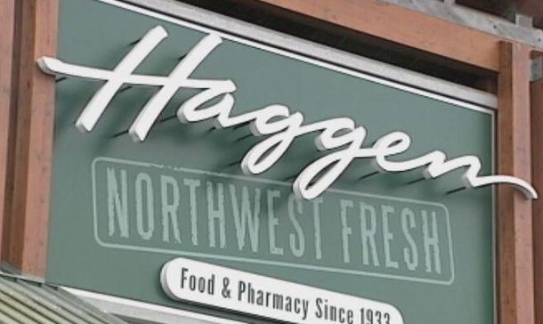 Albertsons Bids On Dozens Of Haggen Grocery Stores