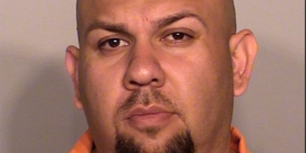 Toy Expert Johnny Jimenez Jr. Featured on Pawn Stars Arrested for Domestic Violence
